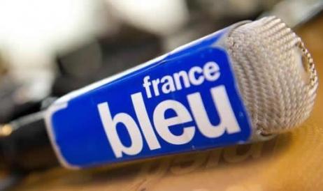 Soutenez Soul'ParASol et ses bonnes causes au concours des chorales de France Bleu !